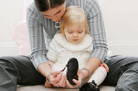 обувь для малышей киев